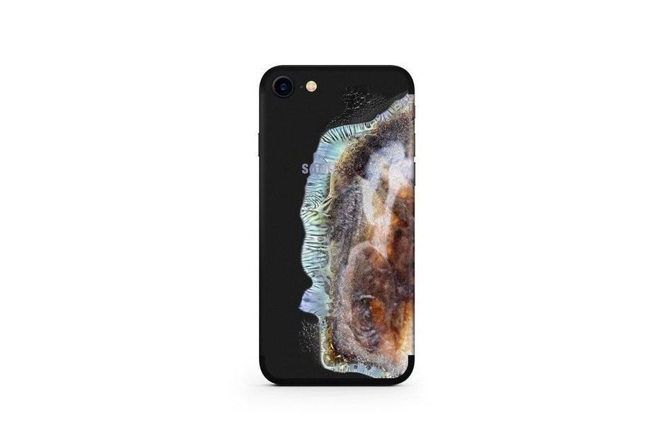 uniqfind-exploded-samsung-galaxy-note-7-iphone-case-1