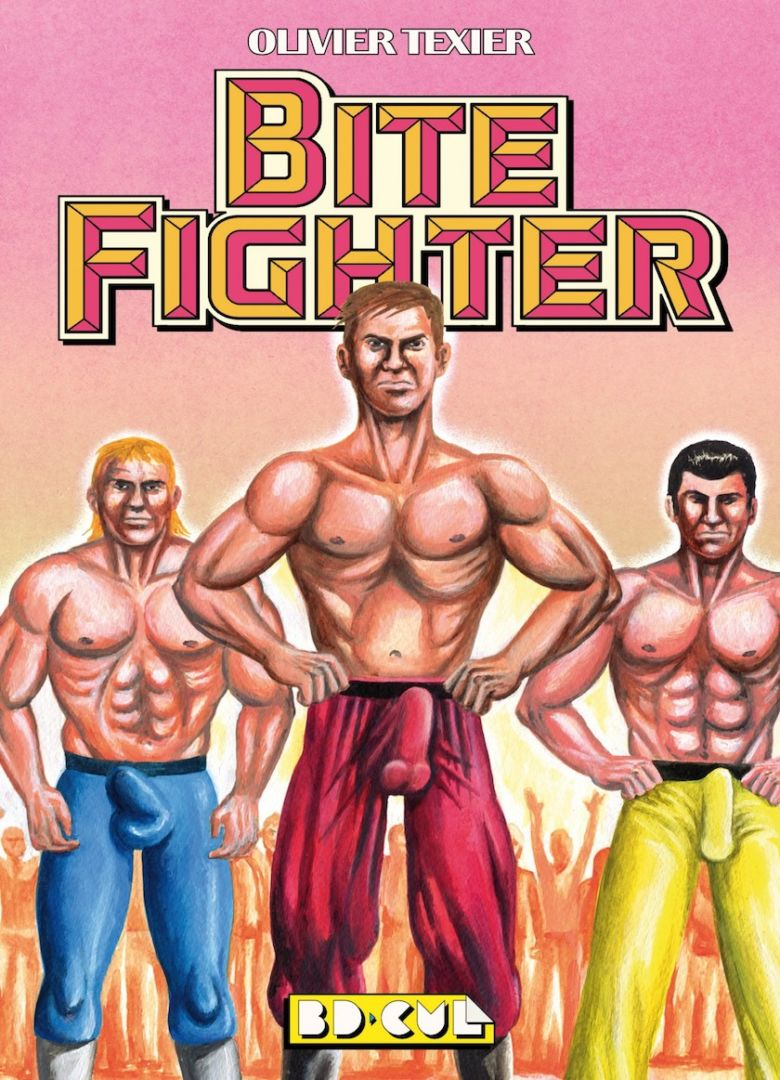 bite_fighter_couv
